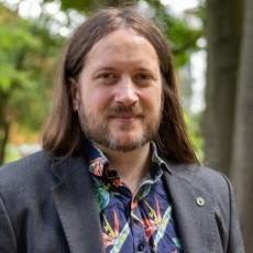 James Bore, Director, Bores