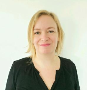 Kim Wuyts, Post Doctoral Researcher, KU Leuven