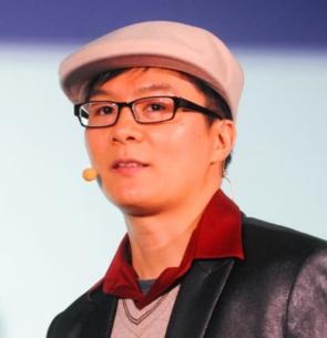 Michael Wu PhD, Chief AI Strategist, PROS
