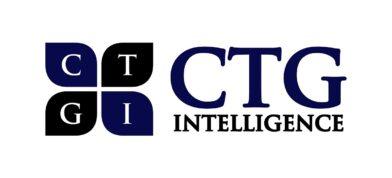 CTG Intelligence