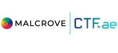 CTF.ae & Malcrove